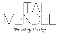 Lital Mendel Jewelry Design
